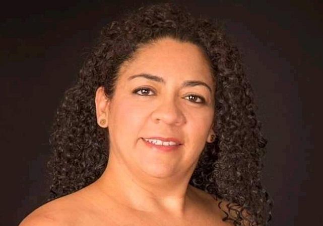 Niega juez suspensión de prisión preventiva a ex regidora de Aguascalientes