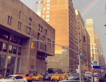 Prestigiosa escuela de moda de Nueva York se disculpa por desfile racista