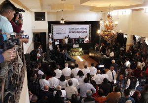 San Quintín se convierte en el 6to municipio de BC