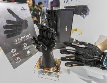 Los mejores productos tecnológicos para 2020