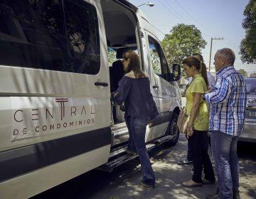 Condotour, un paseo para invertir en condominios