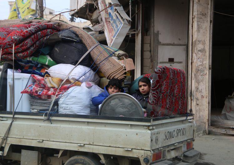 siria-violencia-guerra-desplazados-idlib