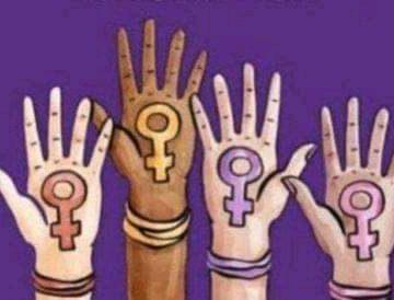 Se suma IEA a paro de mujeres; maestras y alumnas podrán faltar a clases