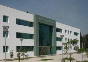 Facultad de Administración de la BUAP anuncia Diplomado en Transparencia