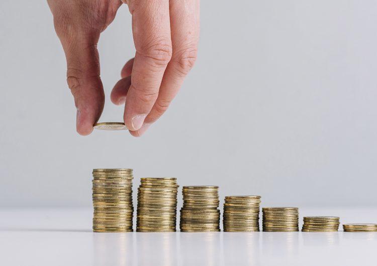 El costo de los nuevos impuestos