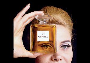 Chanel y Schiaparelli: rivales en la Riviera francesa