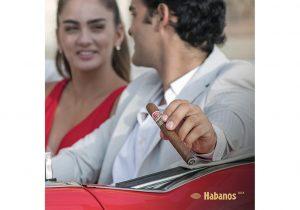 Posponen para octubre séptima edición de Habanos Day