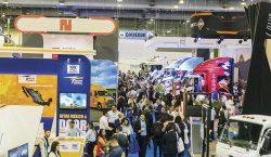 Logistic Summit & Expo México 2020: inspiración y liderazgo para…