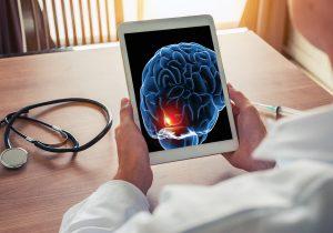 ¿Descifrar la salud mental mediante una prueba en redes sociales?