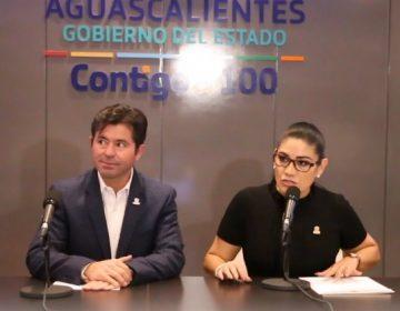 """Invita gobierno a presentar denuncias por """"Operación Nissan II"""""""