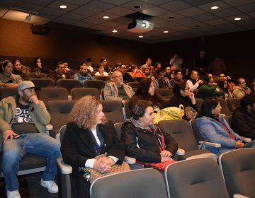 Ofrecen taller gratuito para emprendedores culturales