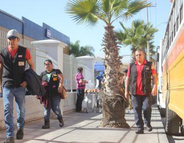 Clausuran planta de Hyundai en Tijuana por emisiones de plomo