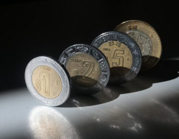 Ordena SCJN reducir tope de pensiones a 36 mil pesos en régimen 1973