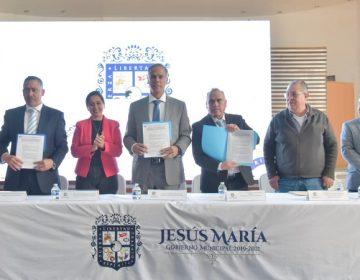 Apoyarán a emprendedores de Jesús María con capacitación en comercio electrónico