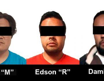Investigan a comentarista deportivo de Tijuana acusado de compartir pornografía infantil; PSN se pronuncia