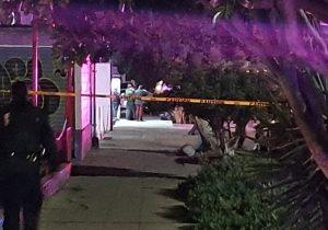 Confirman la detención del líder de un cártel en Tijuana sin precisar el nombre