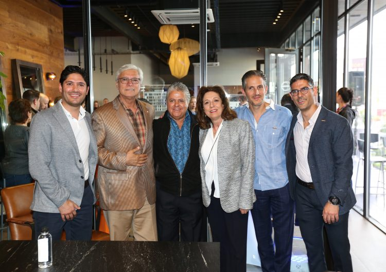 Inauguran proyecto de uso mixto en antigua Plaza de Toros de Tijuana
