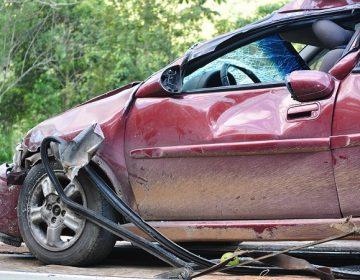 Cerró con 1,084 conductores en estado de ebriedad alcoholímetro en municipios
