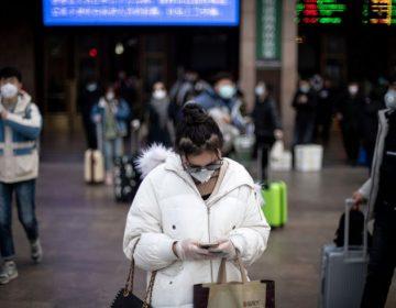 Se propaga un malware disfrazado de información sobre el coronavirus