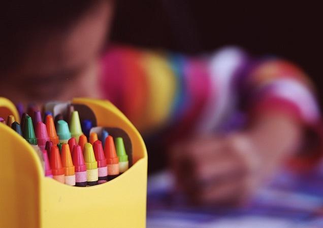 Creará IEA protocolo de atención de niños abandonados