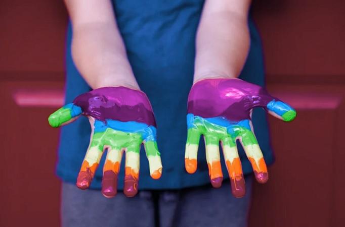 Opinión | Derechos a participar y deliberar