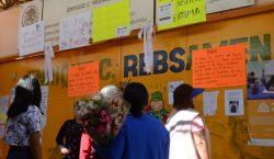 #JusticiaParaFátima: El asesinato de un niña de 7 años causa…