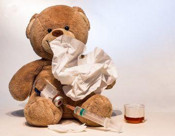 ¿Qué recomendaciones se sugieren para prevenir el coronavirus?