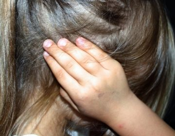 Piden diputados mayores garantías de seguridad para niños y adolescentes