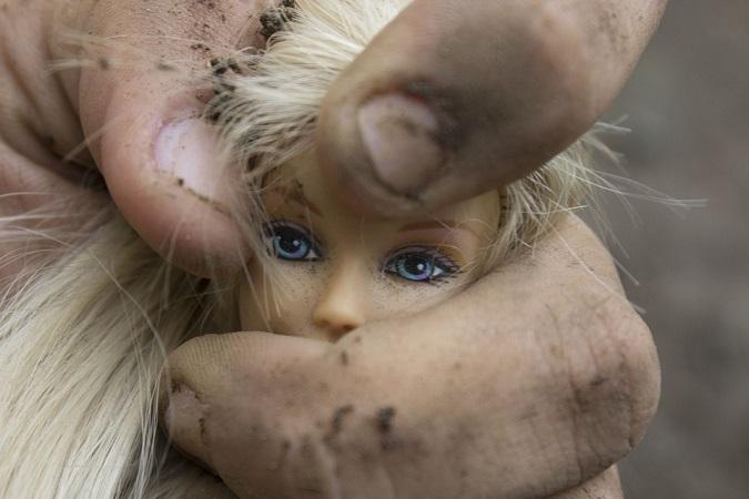 Violencia, principal preocupación de niños y adolescentes de Aguascalientes