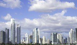 Panamá regresa a la lista negra de paraísos fiscales de…