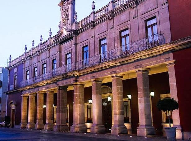 Investiga fiscalía 13 casos de corrupción en municipios de Aguascalientes