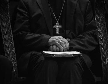 La pedofilia no mata a nadie, no se compara con el aborto, dice sacerdote de EU