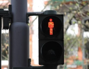 Se tambalea proyecto de semáforos inteligentes en Aguascalientes