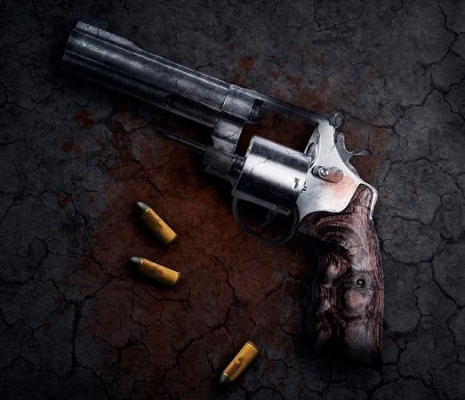 Se registran múltiples ejecuciones en las últimas 24 horas en Aguascalientes
