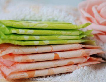 Escocia está a un paso de dar toallas y tampones gratis a todas las mujeres