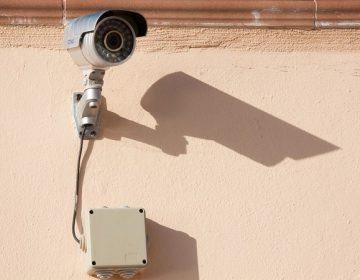 Instalarán cámaras de vigilancia en 30 escuelas de Aguascalientes