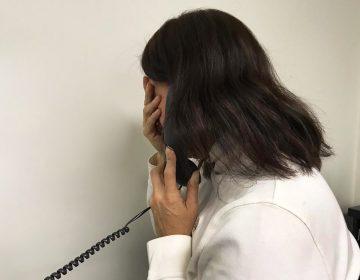Habilitan nueva línea telefónica para emergencias en Tijuana