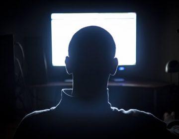 Manosfera, la comunidad en redes sociales que es cada vez más tóxica contra las mujeres