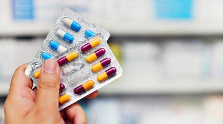 Supermicrobios podrían eliminar la quimioterapia como una opción de tratamiento contra el cáncer