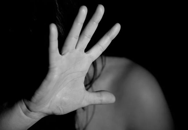 Sólo en 40% de las violaciones a mujeres, se ha detenido al agresor