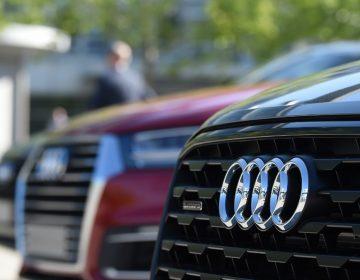 Audi y Honda suspenden operaciones en México por coronavirus