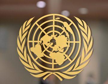 La ONU lanza plan para afrontar el COVID-19; llaman a liberar presidiarios