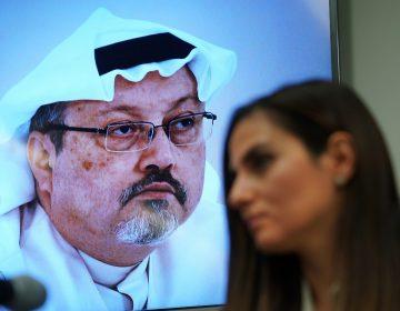 Fiscalía turca acusa formalmente a 20 saudíes por asesinato del periodista Khashoggi