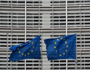 La Unión Europea cerrará sus fronteras por 30 días para enfrentar al coronavirus