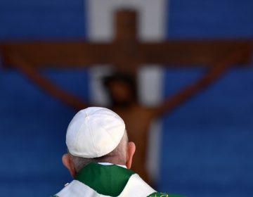 El Vaticano enviará investigadores a México para resolver casos de pederastia