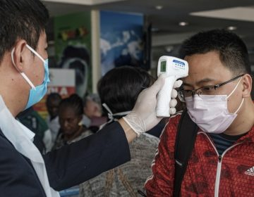 Cómo el brote de coronavirus afecta los viajes: lo que debes saber