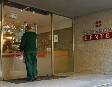 Argentina registra la primera víctima mortal por COVID-19 en América Latina