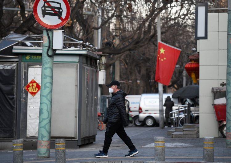 mundo-alerta-china-coronavirus-esperanza