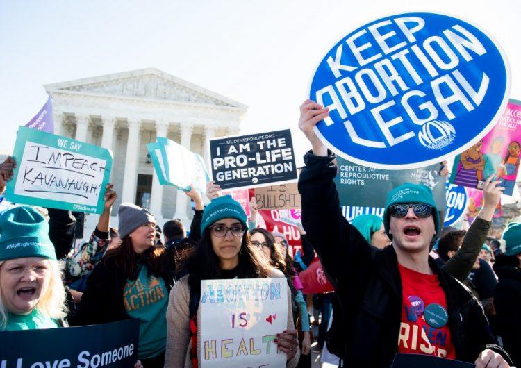 corte-suprema-aborto-eu