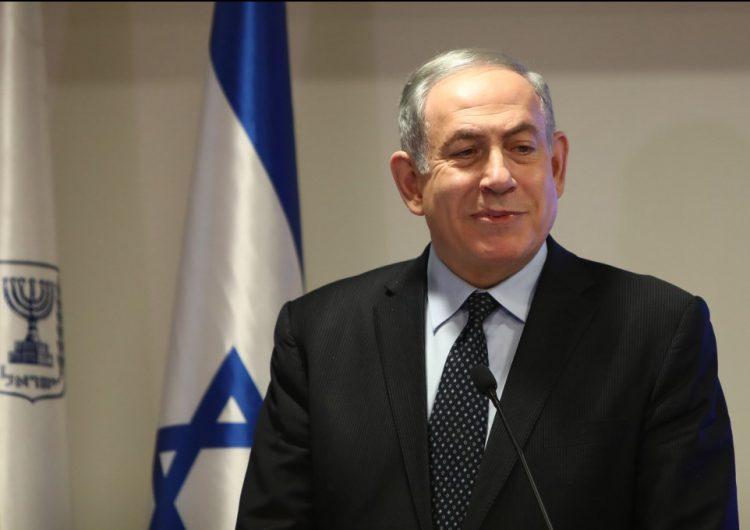 Sin importar acusaciones de corrupción y malversación, Netanyahu gana elecciones en Israel
